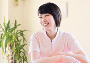 【五藤住建イベント】美姿勢セミナー ~スタイルアップ~