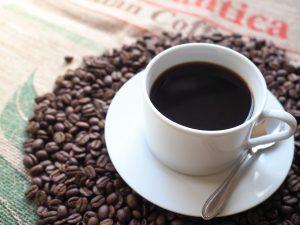 【五藤住建イベント】コーヒーをもっと美味しく飲む講座